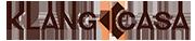 klang casa logo